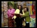 OVJ Eps. Limonu Yang Perkasa [Full Video] 28 Feb 2014