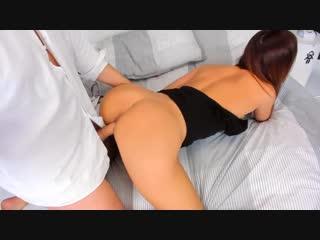 Порно на борту корабля
