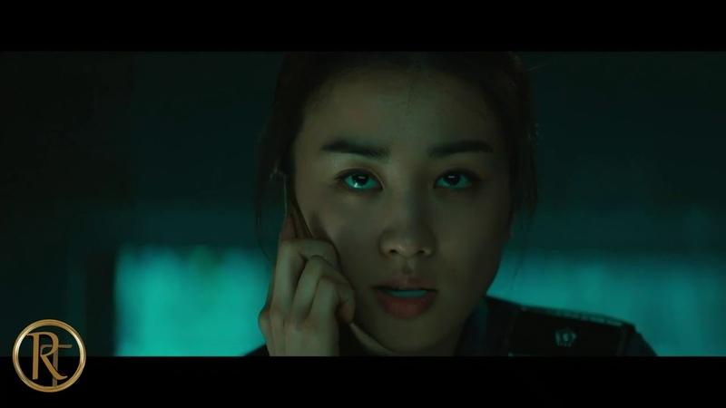 Клип к фильму Юные копы / Young Cop / 청년경찰