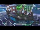 La Ultima Palabra 27 De Julio 2018 - ¿La salida de Osorio es buena para le Selección Mexicana?