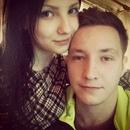 Дмитрий Нечаев фото #6