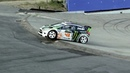 The best drifter in world ever... KEN BLOCK All Best seen compilation...