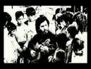 Victor Jara La plegaria a un labrador Das Gebet eines Arbeiters