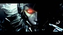 Metal Gear Rising: Revengeance - A Soul Can't Be Cut Extended