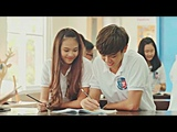 Korean Mix Hindi Songs | Thai Mix 🌼 Love Story Video 🌼 K-Mafia Mix