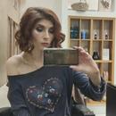 Диана Фастовская фото #43