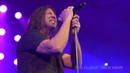 Deep Purple Highway Star performed by The Classic Rock Show