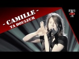Camille - Ta Douleur (TARATATA - Juin 2005)