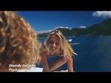 Bassnectar- Empathy (Unofficial Music Video)