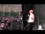 Unheilig-_Feuertanz_Festival_2009_LIVE_DVD_8lLlAO24DIQ