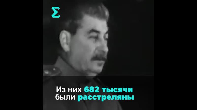 Дмитрий Гоблин Пучков о Сталине