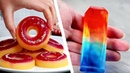Awesome Soap Crafts | Easy Soap DIY Ideas | Craft Factory