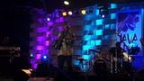 Gerald Albright performing True Colors at Java Jazz Festival 2014