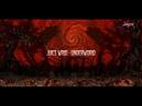 Juice WRLD - Underworld