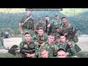 «Армия» под музыку Армейские песни Чечня вновь уходят эшелоны с назначением Чечня Picrolla