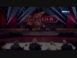 Егор Василенко -Скажите девушки подружке вашей....