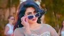 Mainu Pata Hai Tu Fan Salman Khan Di l Romantic Heart Love Story Millind Gaba Hindi Punjabi Song