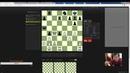 [RU] Chess Simul на Lichess