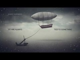 Freedom surreal video about how much we all wish to be free