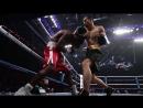 RCC Boxing: Артем Чеботарев (Россия) vs. Кармелито де Хесус (Бразилия)