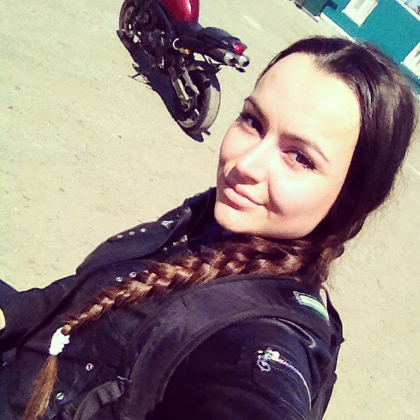 View hd videos tagged hombres xxx baandose