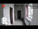 Двухкомнатная квартира в сданном ЖК Аквамарин май 2019 НОРМ Вторичка