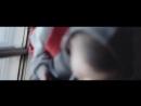 Басота - Мама 720p via Skyload