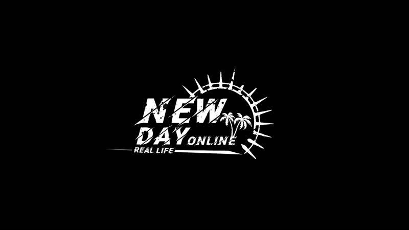 NewLifeOnline - Тизер к открытому бетта тестированию