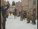 10. Большие Гонки (Аляска Кид)