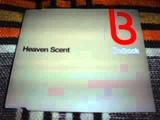 Bedrock -- Heaven Scent (John Johnson Mix)