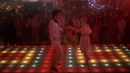 Saturday Night Fever - More Than A Woman Bee Gees