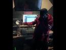 Juicy J Travis Scott snippet 🔥