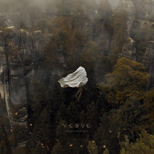 Sebastian Plano альбом Verve