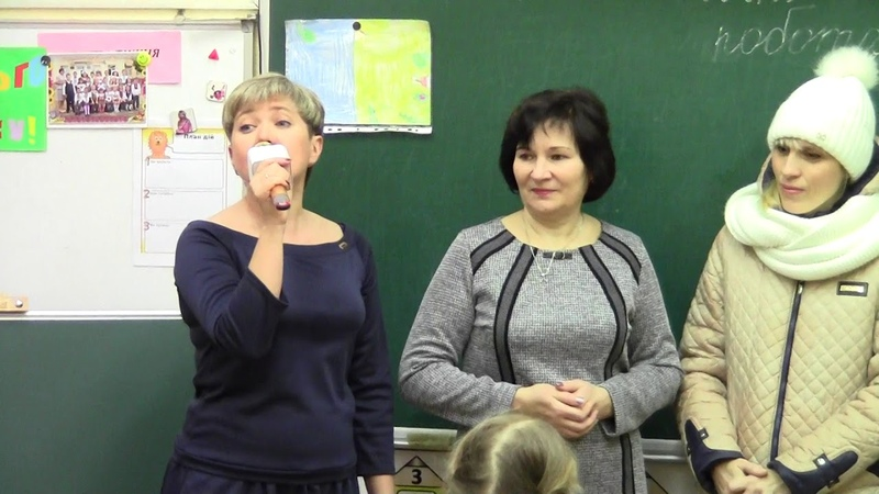 Украинская песня Мамо слізьми зрошено