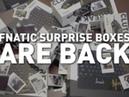 Summer Lootbox GENERIC 16-9