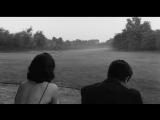 Ночь La notte (1961) Микеланджело Антониони драма