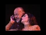 Marcela Duran &amp Carlos Gavito