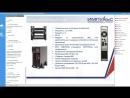 Вебинар «Критичное оборудование под надежной защитой ИБП ИМПУЛЬС»