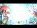 Соник X Opening 1 /Sonic X Op 1