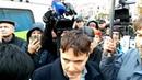 Надежда Савченко: Майдан закончится войной и Россия припрется!