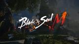 Blade &amp Soul M 2018 - Trailer