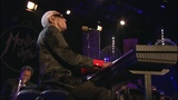 Ray Charles Live at Montreux 1997