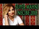 Necibe Yeni Versiyada Super Bomba Mahni 2018