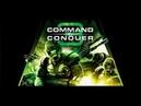 Обзор игры Command And Conquer 3 Tiberium Wars 2007
