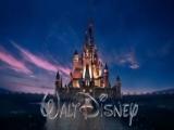 Walt Disney and Pixar Opening and Closings logos PAL toned Wall-E variant