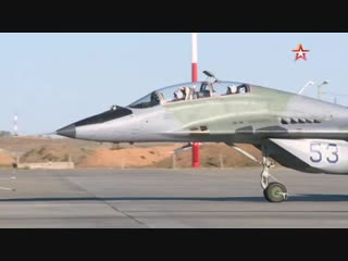Чудеса на виражах: истребители #ВКС перехватили дроны противника на юге России