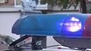 У Миргороді в каналізаційному колекторі знайшли тіло 37 річної жінки