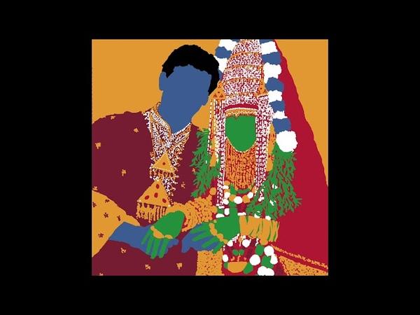 Duo Tsafri - Eshmera Shabat (Fortuna Records | FTNLP003)