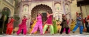 HD Nagada Nagada Baja Jab We Met Shahid Kapoor Karina