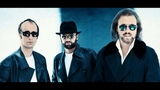 Bee Gees - Voice in the Wilderness 2001